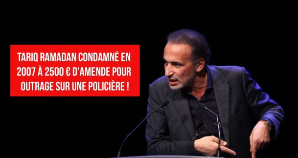 Muslim scholar Tariq Ramadan delivers a speech during a French Muslim organizations meeting in Lille, northern France, Sunday Feb.7, 2016. (AP Photo/Michel Spingler) /NYOTK/991778831805/1602081029