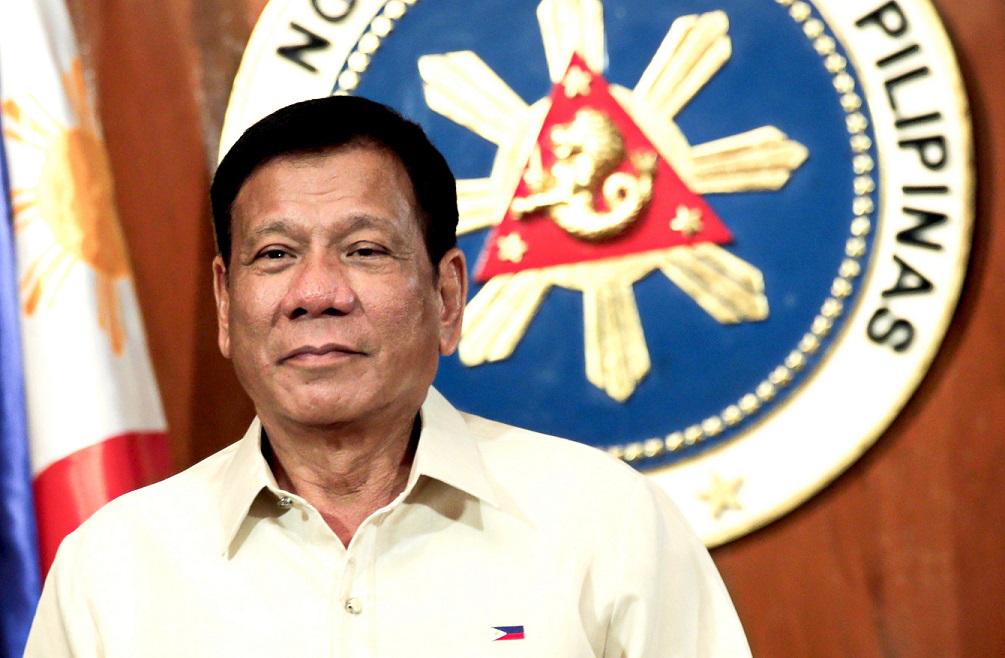 Le Président Duterte bannit les vaccins aux Philippines : « Les vaccinations provoquent l'autisme ! »