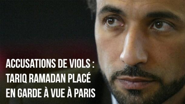 tariq-ramadan-GAV-paris