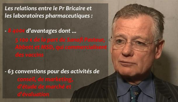bricaire-vaccin-sanofi-buzyn-grippe