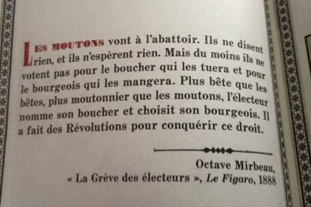citation_de_octave_mirbeau