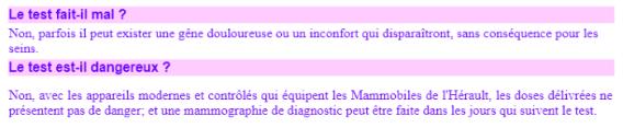 mammobile-depistage-cancer-sein-40