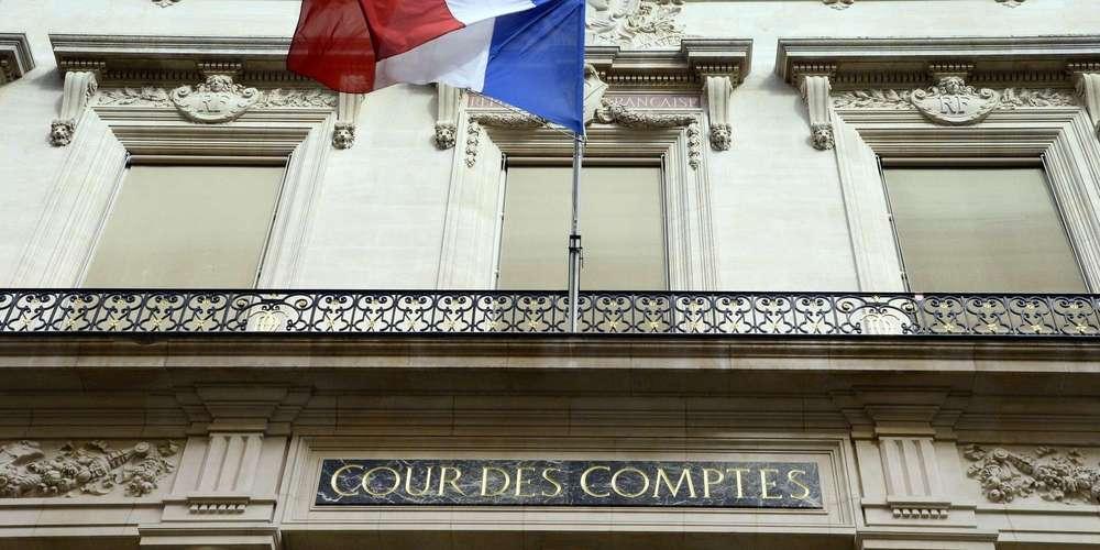 CSA, CNIL… épinglés par la Cour des comptes