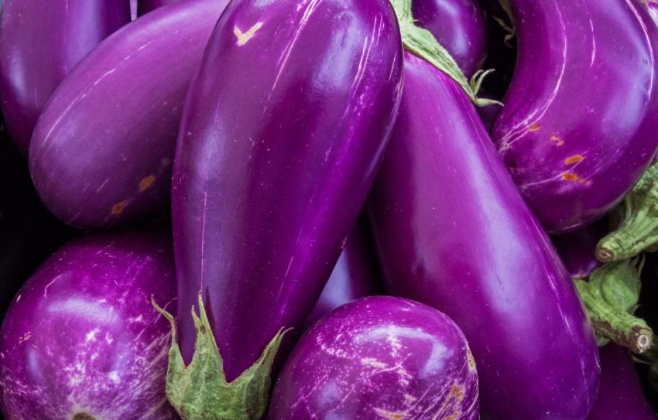 Italie : 9 ans après, la Cour de cassation annule la condamnation du voleur d'aubergine