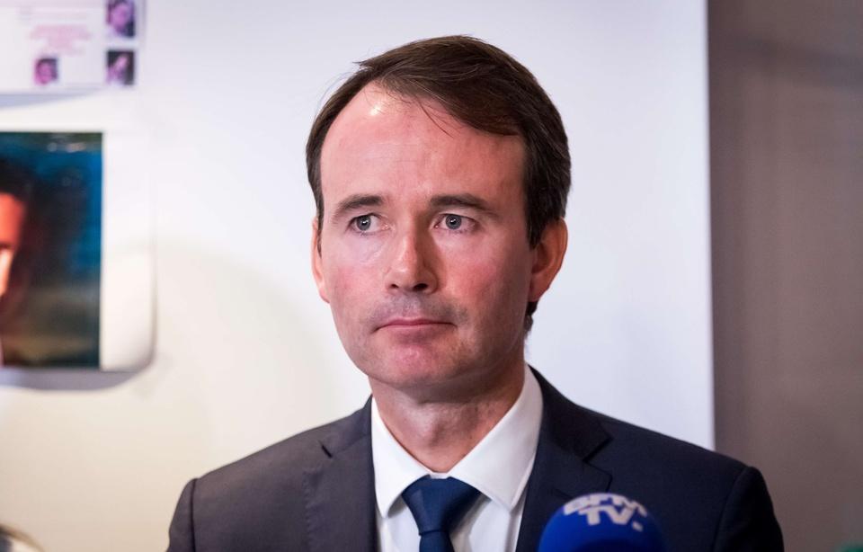 Affaire Maëlys : l'avocat des parents tire à boulets rouges sur Alain Jakubowicz !