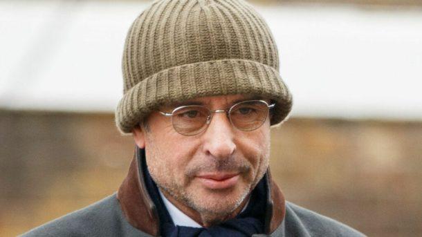 l-homme-d-affaires-francais-alexandre-djouhri-a-londres-le-13-janvier-2018