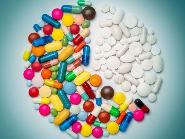 paracetamol_pharmaciens_conseillent_doses_massives