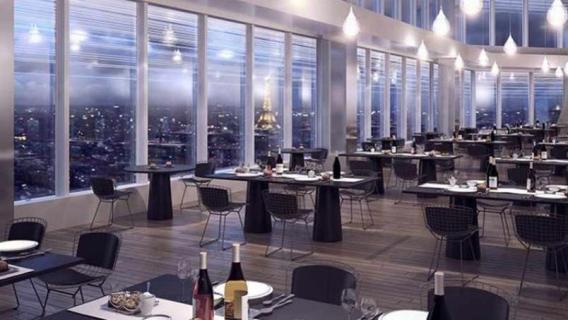 restaurant_panoramique_immeuble_le_triangle