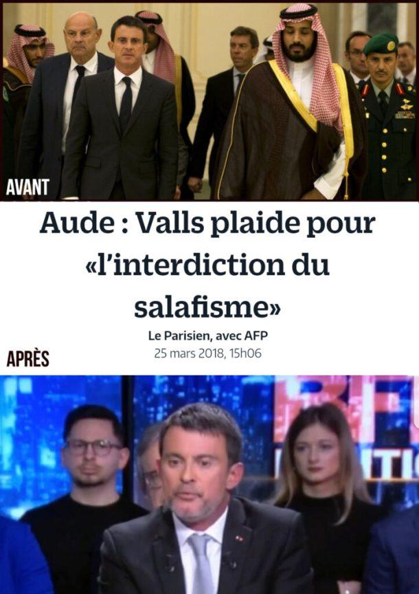 valls-salafisme