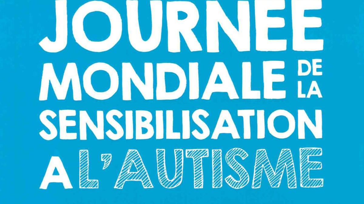 Journée mondiale de l'autisme : la France est « totalement à la masse » !