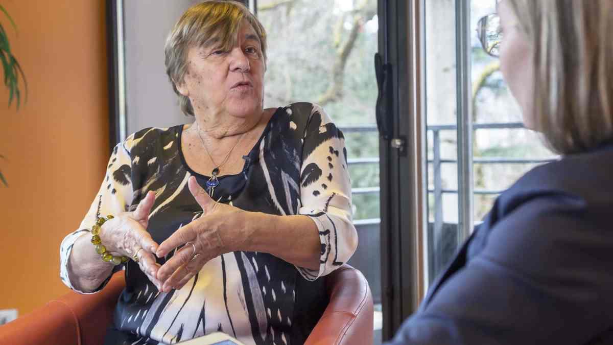 La casse du système de santé français en 40 ans, par le Dr Nicole Delépine