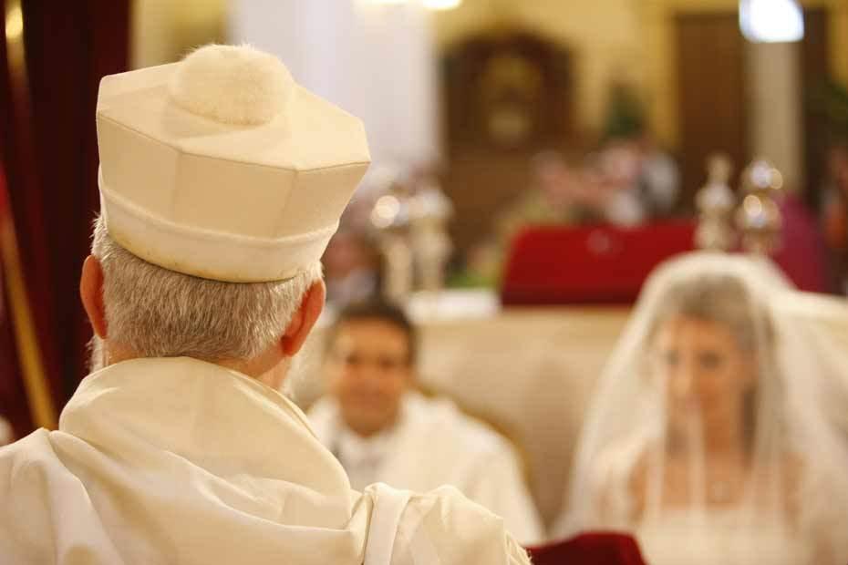 « Guet » ou le divorce selon la loi juive !