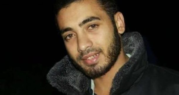 mohamed_naim_palestine