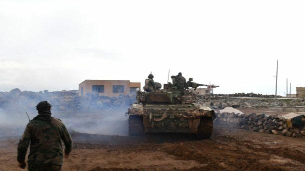 soldats_syriens_Ubayd