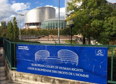 La Cour européenne des droits de l'homme condamne la France pour violation du secret professionnel de l'avocat