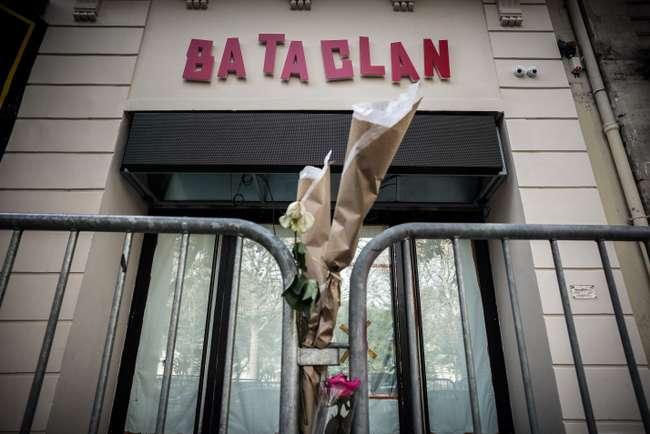 Bataclan : victimes et familles réclament des comptes à l'État