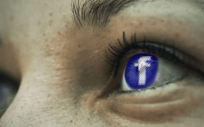 Facebook : une enquête accablante révèle que les modérateurs ont pour ordre de protéger les groupes d'extrême droite