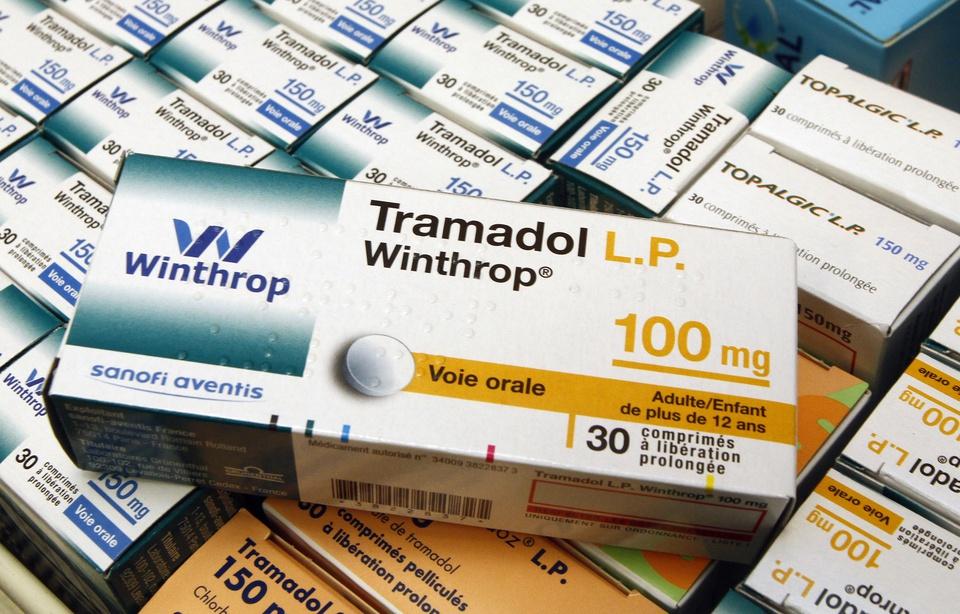 Big Pharma : décès importants liés aux médicaments à base d'opioïdes en France !