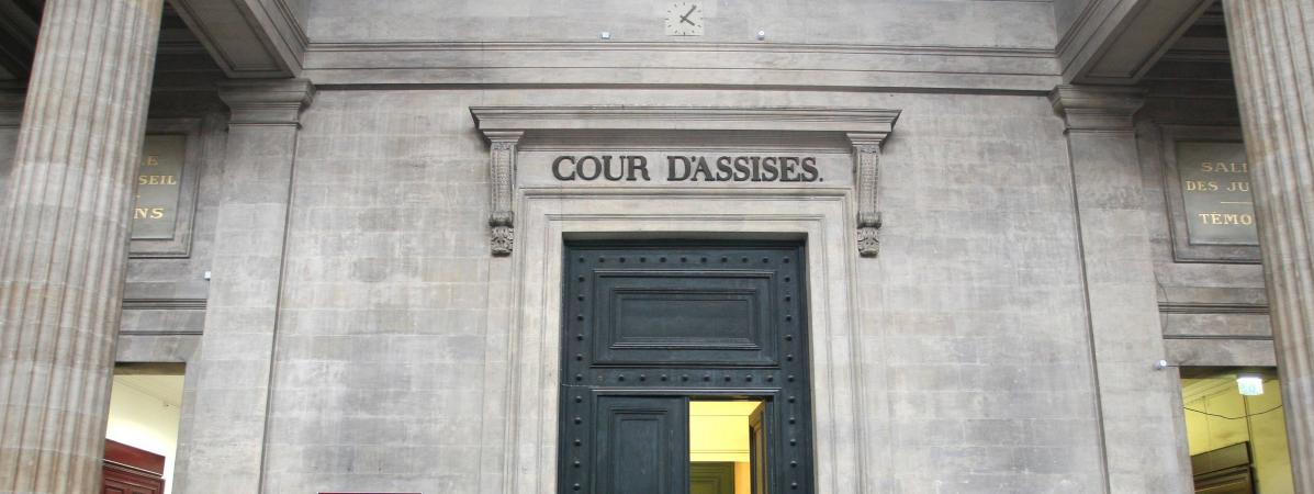 Un médecin condamné à 15 ans de prison pour viols et agressions sexuelles sur des patientes et une fillette