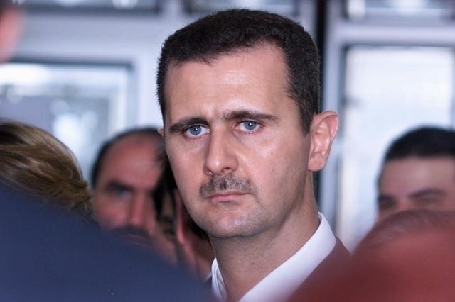Pourquoi l'entité sioniste a armé et financé des « groupes rebelles » en Syrie