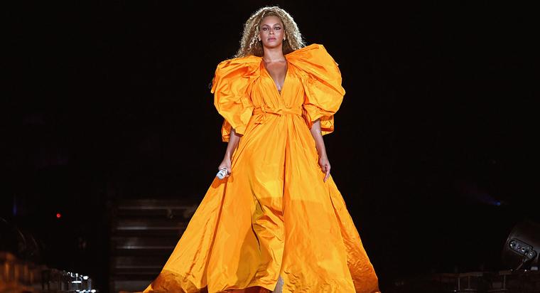 Beyoncé accusée de « sorcellerie extrême » par son ex-batteuse