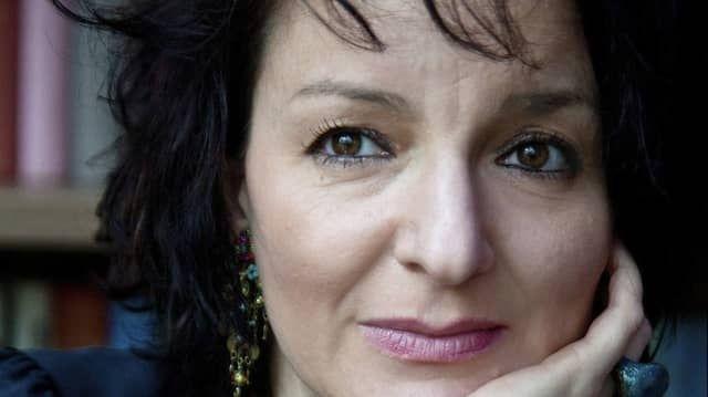Eva Illouz : l'état d'israël contre le peuple juif