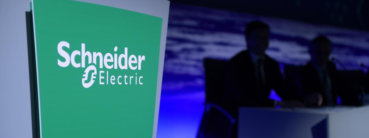 Soupçons d'entente sur les prix : douze perquisitions menées notamment chez Legrand et Schneider Electric