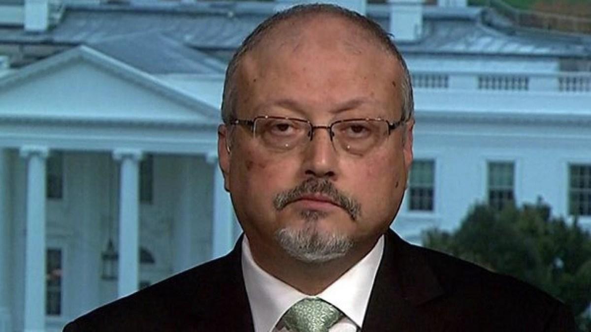 Khashoggi n'était pas un critique du régime saoudien