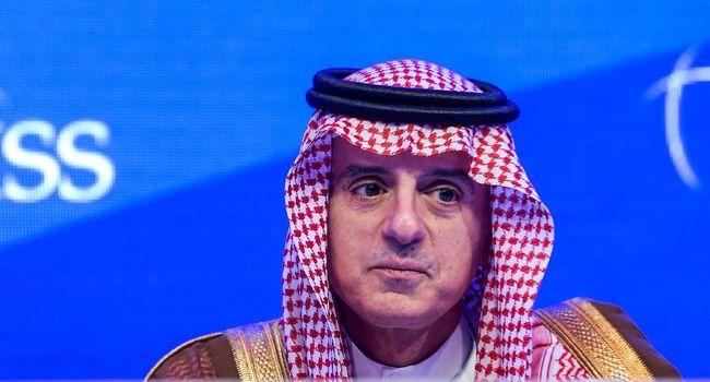 Attendu : Ryad refuse d'extrader les meurtriers présumés de Khashoggi