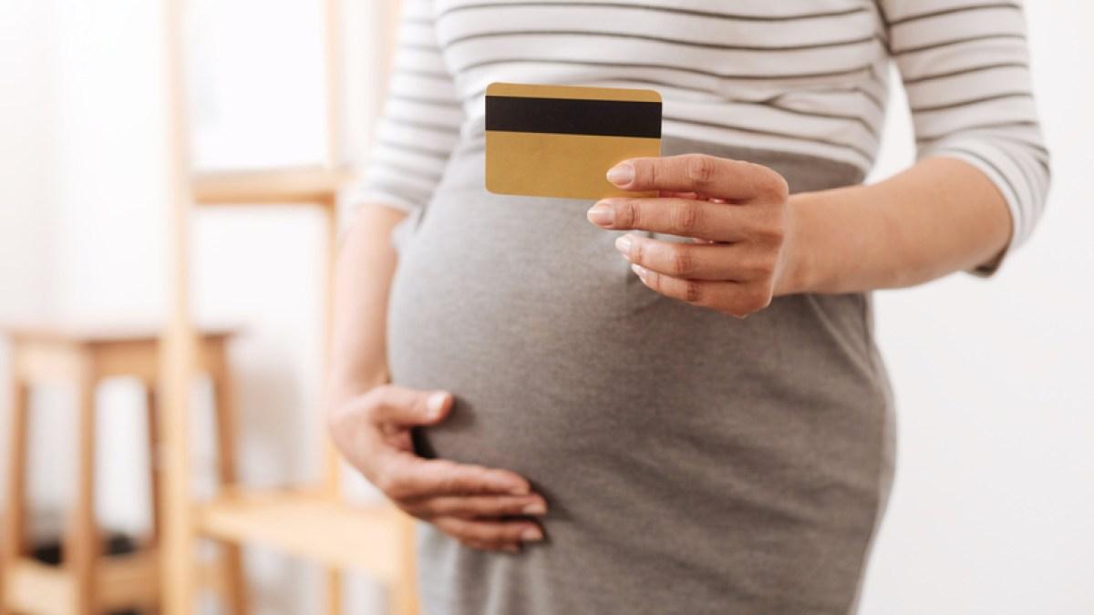 Trouver une mère porteuse au Canada : loi et prix de la GPA