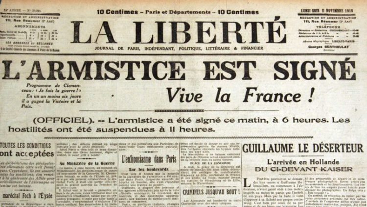 https://i1.wp.com/www.lelibrepenseur.org/wp-content/uploads/2018/11/Armistice-1918.jpg?fit=750%2C422&ssl=1