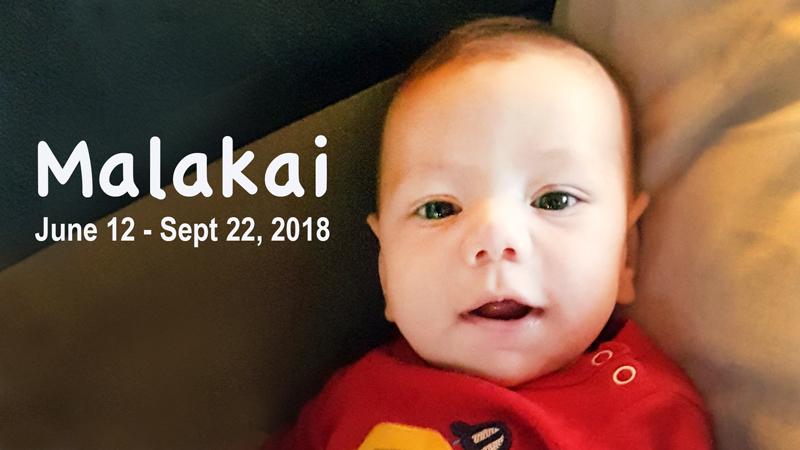 Un nourrisson de 14 semaines en bonne santé reçoit 8 vaccins et meurt en moins de 24 heures