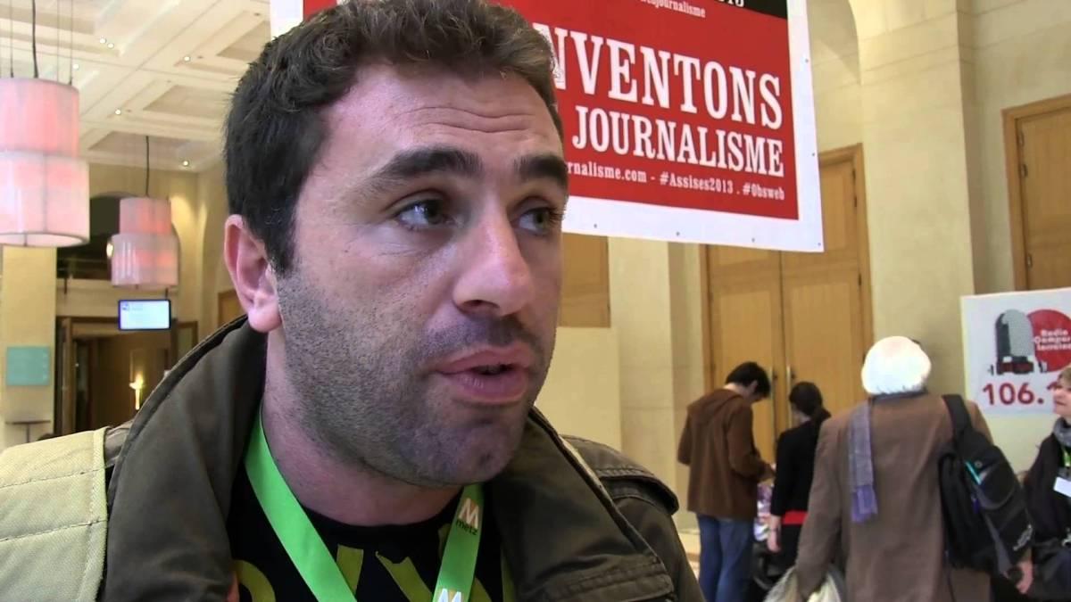 Des éditeurs de la presse électronique algérienne dénoncent une honteuse répression
