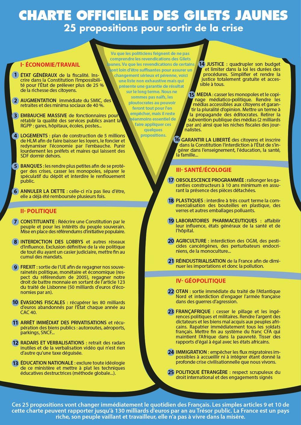 gilet-jaune-charte.jpg?w=1000&ssl=1