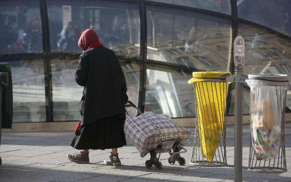 Néolibéralisme : 8 milliardaires possèdent autant que 3,6 milliards de pauvres