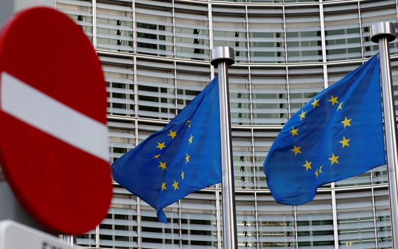 D. Bank, Crédit Agricole et Suisse concernés par une enquête de l'UE !