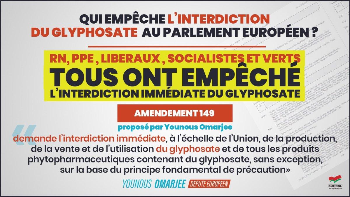 La réalité de l'extrême-droite française lorsqu'il s'agit de défendre le peuple !