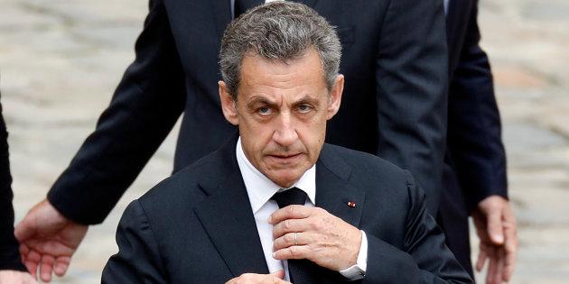 Lenteur judiciaire : Sarkozy perd définitivement son bras de fer judiciaire