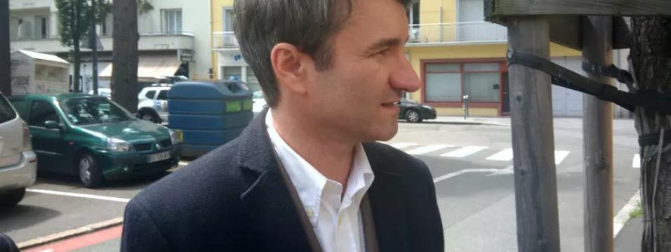 Le PC demande au maire de Firminy, condamné pour agression sexuelle, de démissionner de ses mandats