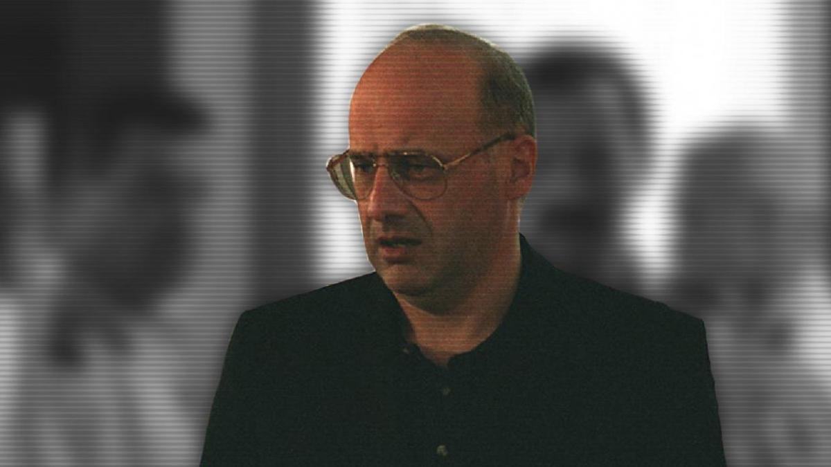 Jean-Claude Romand sortira bientôt de prison malgré ses 5 meurtres !