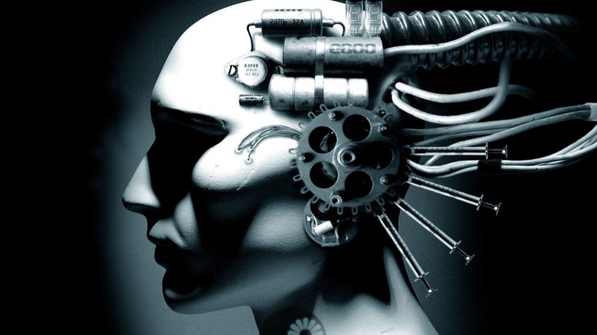 Le fanatisme transhumaniste, par Lotfi Hadjiat