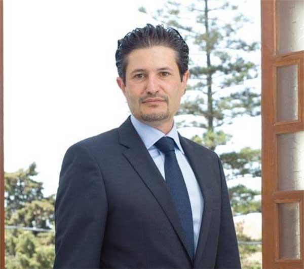 Pillage de l'Algérie par les frères Kouninef : comment Algérie Télécom a perdu 2,80 milliards de dinars !