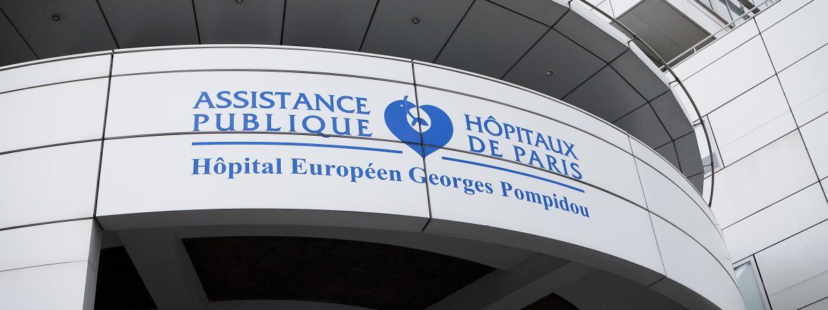 #GiletsJaunes : l'AP-HP reconnaît un usage « inapproprié » d'un fichier recensant les blessés