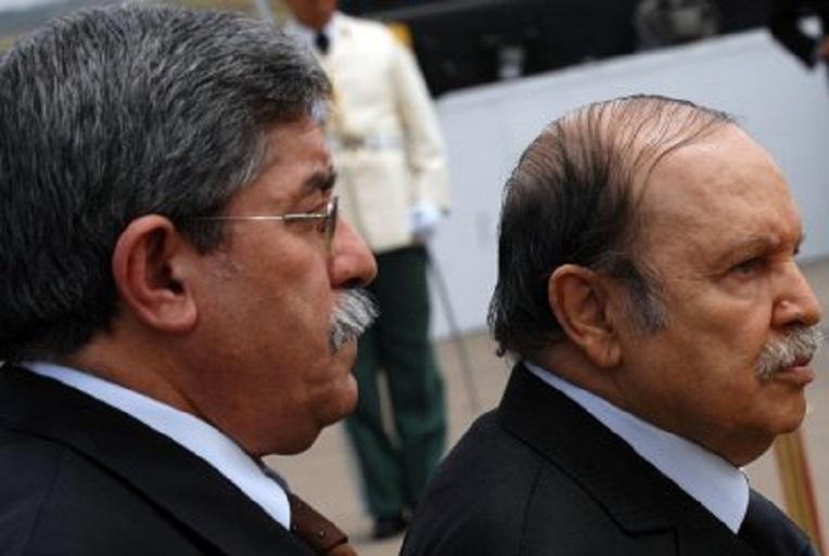 Algérie : l'ex-Premier ministre Ouyahia et Loukal convoqués par la justice !