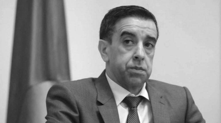 Algérie : l'oligarque Ali Haddad arrêté au poste frontalier d'Oum Teboul