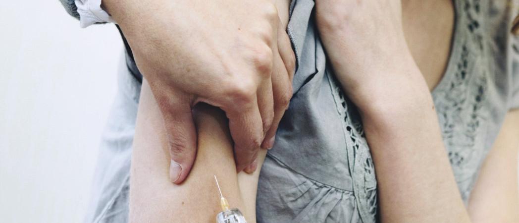 Le vaccin anti-HPV favoriserait-il le cancer?