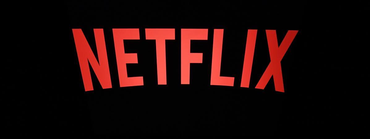 Lobbying : Netflix pourrait cesser de tourner en Géorgie si l'IVG y est restreinte