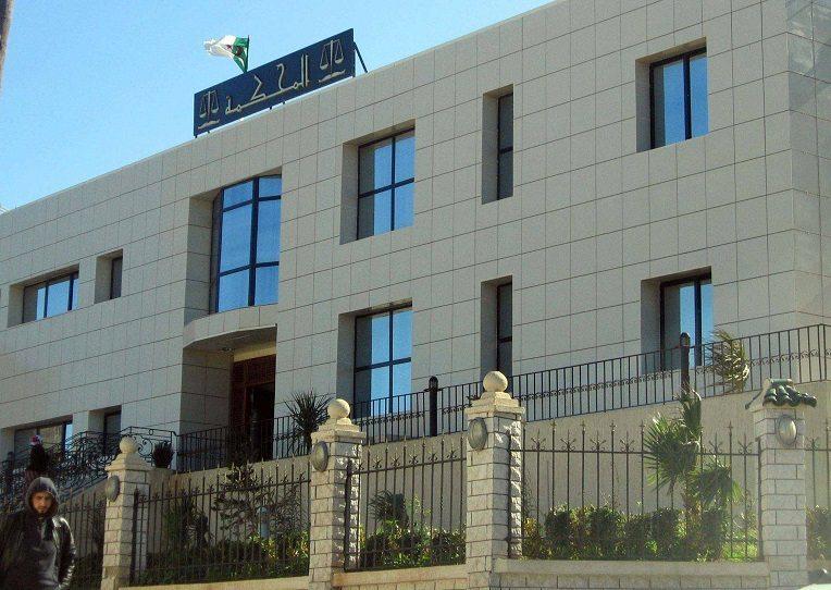 Confidentiel : du matériel made in israël acheté par l'Algérie !
