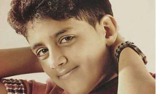 Allo Paris : un adolescent saoudien condamné à la peine capitale pour des actes commis à l'âge de 10 ans !
