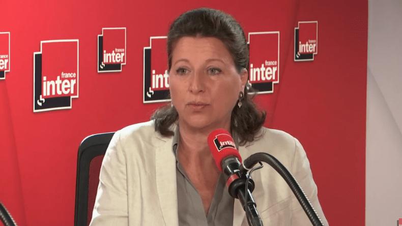 Urgences de Lariboisière : Agnès Buzyn culpabilise les grévistes !